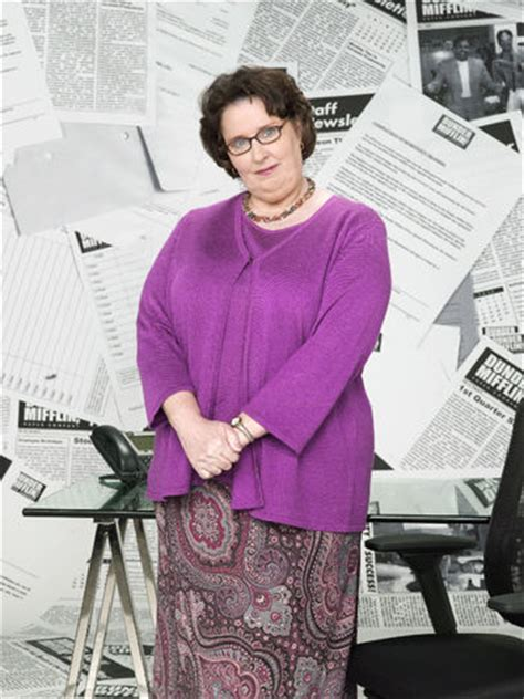 office phyllis vance dunderpedia the office wiki fandom Phyllis
