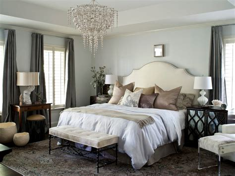 Bedroom Decor Transitional by Valley Refined Transitional Bedroom Raleigh