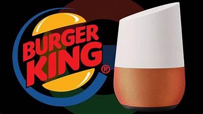 Burger King Google Ad Ads Did Pepsi