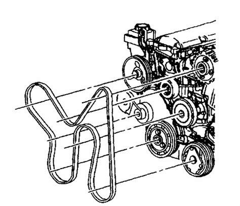 Chevy Aveo Exhaust System Imageresizertool