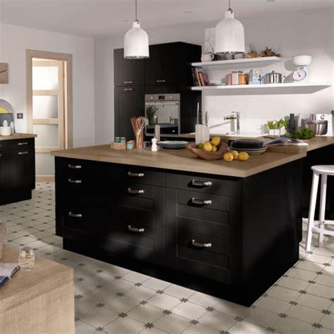 brico depot evier cuisine ikea laxarby noir vs castorama kadral noir 6 messages