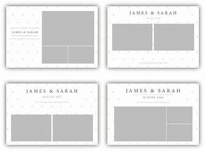 Five Photo Booth Template Designs Collection