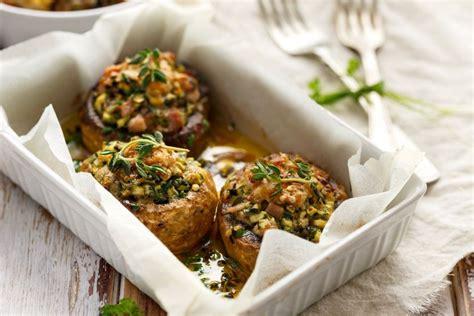 Sorprèn a amb aquestes receptes de Nadal veganes! - Nomen