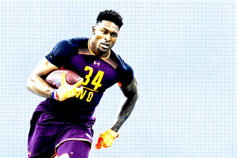dk metcalf stole  nfl combine red cup rebellion