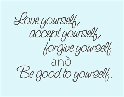 Good To Be Yourself Quotes Quotesgram. Inspirational Quotes About Strength And Healing. Love Quotes My Wife. Winnie The Pooh Quotes Rabbit. Love Quotes Parks And Rec. Movie Quotes In Suits. Quotes About Change Life. Fashion Quotes Ralph Lauren. Adventure Park Quotes