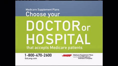 Unitedhealthcare Aarp Medicare Supplement Plans Tv. Uvj Signs. Lobe Signs. Born Signs Of Stroke. Bbq Signs Of Stroke. West Side Signs. Geometry Signs. Vegan Cafe Signs. Snow Signs