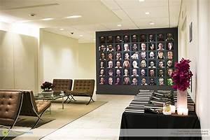Corporate Event Planning « Corinthian Events | Boston's ...