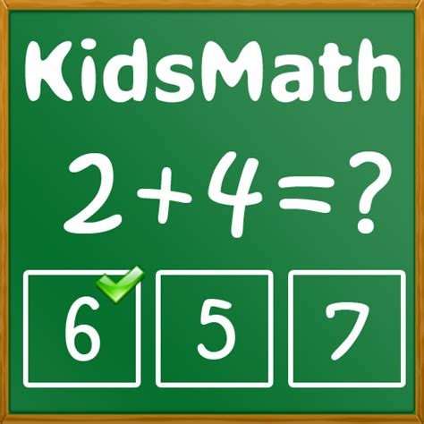 Download Kids Math 913 Apk For Android Softstribe