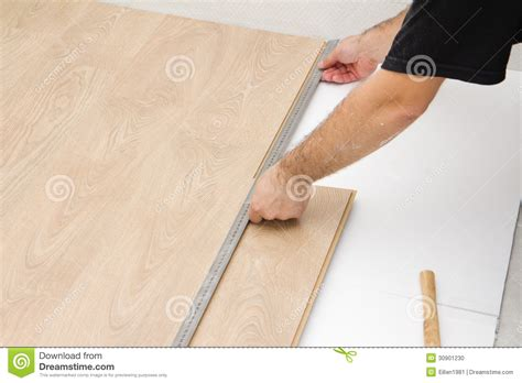 how to measure a floor for laminate top 28 how to measure flooring for laminate how to measure for laminate wood flooring gurus
