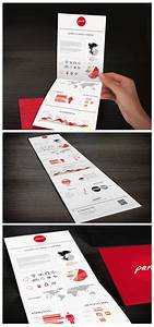 Resume Examples For Professional 17 Awesome Examples Of Creative Cvs Resumes Guru