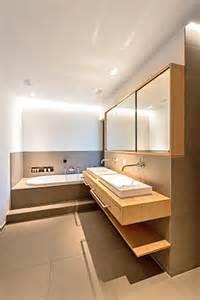 design spiegelschrank bad 1000 ideas about spiegelschrank bad on led aufbauleuchte spiegelschrank and