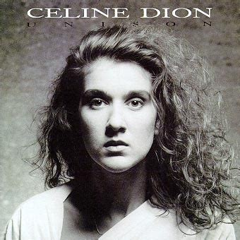 celine dion fan club celine dion fan club fansite with photos videos and more