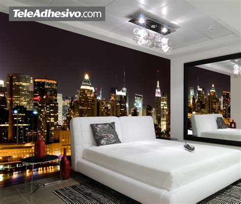 d馗o york chambre chambre papier peint brique chambre ado papier peint brique chambre at papier peint brique papier peint chambres