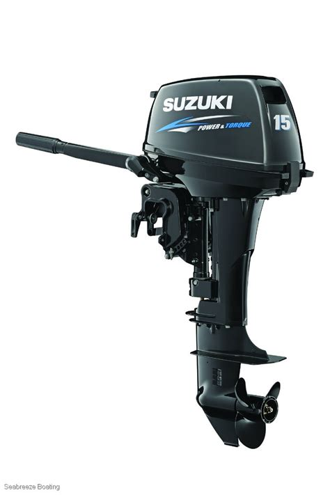 Suzuki Outboards For Sale by Used Suzuki Outboards Authorised Dealership Perth For Sale