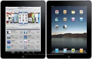 107 favorite ipad apps for k 8 ask a tech teacher With its an ipad christmas tablet adoption soars