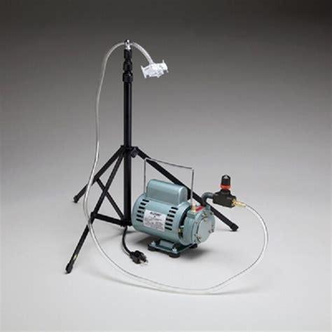allegro    jarless sampling pump  stand ebay