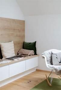 Zimmerfarben Für Jugendzimmer : ber ideen zu teenager zimmer auf pinterest teenager zimmer jungs jugendzimmer ~ Markanthonyermac.com Haus und Dekorationen