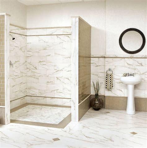black and white bathroom tile designs 30 shower tile ideas on a budget
