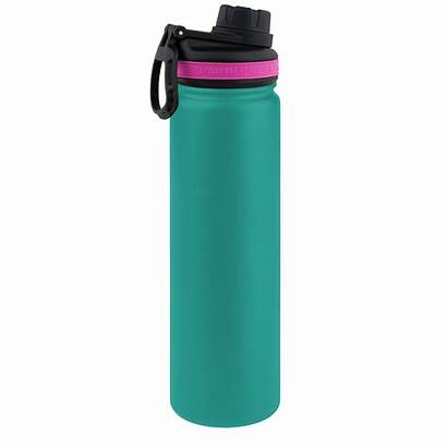 Reusable Water Bottles Lids Sold Silicone Band
