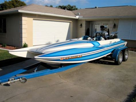 Mini Pontoon Boats For Sale In Florida by Used Jet Boats For Sale In Florida Pontoon Boat Sales Ohio