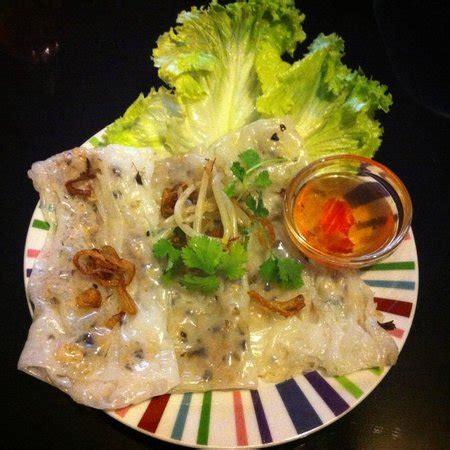 cuisine tarbes restaurant au dans tarbes avec cuisine asiatique