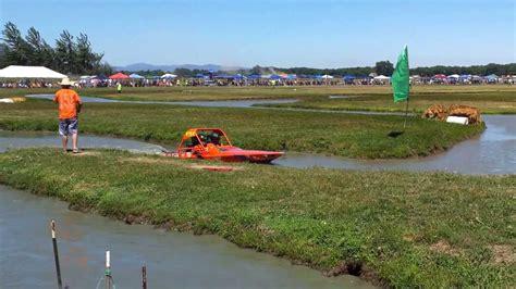 Sprint Boat Racing Oregon by Sprint Boat Races Tangent Oregon 7 27 13 Doovi