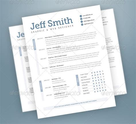 sle cover letter cover letter template indesign