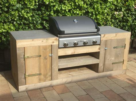 barbecue pakket aanbieding