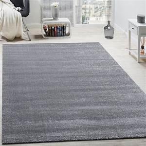 Www Otto De Teppiche : designer teppich frieze teppiche luxuri s schimmer glanzeffekt in uni grau teppiche kurzflor ~ Indierocktalk.com Haus und Dekorationen