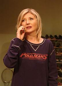 Beth Broderick images Bad Dates HD wallpaper and ...