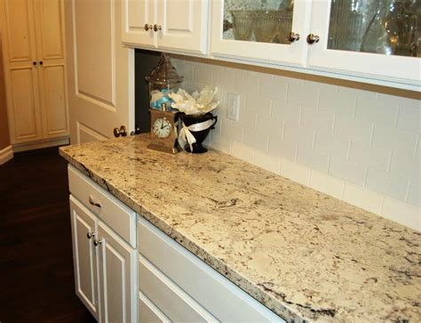 inexpensive laminate countertops best home design 2018