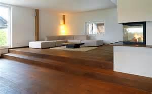 design laminat parkett boden bodenbelag laminat lifestyle und design