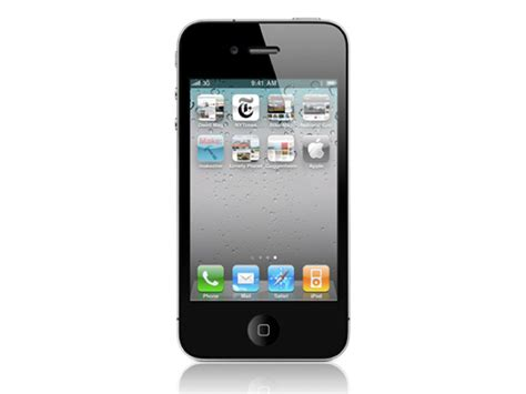 how to change iphone 4 screen how to change wallpapers on the iphone 4 iphone 4 user