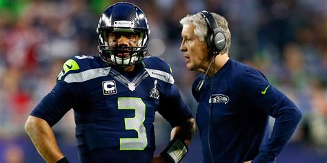 seahawks  pay russell wilson