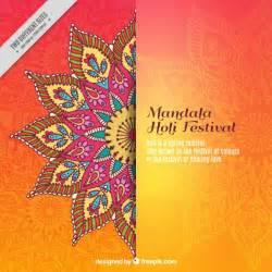 hindu wedding invitations indian festival vectors photos and psd files free
