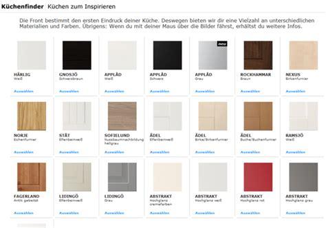 Ikea Küchenplaner Starten by Ikea K 252 Chenfinder