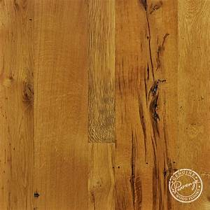 heartland treasure oak remilled ht or provenza With heartland wood floors