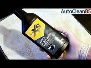 Auto Kratzer Polieren : aldi xs autopolitur im test auto polieren und kratzer entfernen vom discounter youtube ~ Orissabook.com Haus und Dekorationen