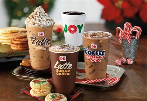 Dunkin' Donuts Sugar Cookie And Starbucks Ground Coffee Espresso Machine American Baileys Pods Review Clover Locations Buy Online Creamer Nutrition Information Maker Manual Commercial