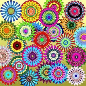 Mosaikbilder Selber Machen : mosaike selber machen anleitung ~ Whattoseeinmadrid.com Haus und Dekorationen