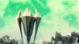 Space Garrison | Ultraman Wiki | FANDOM powered by Wikia