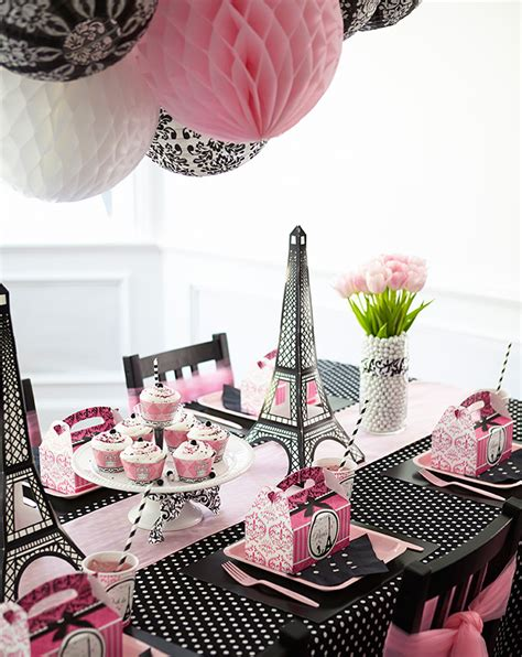 Paris Damask Celebration  Birthday Express. Farm Bedroom Decor. Decorative Cabinet Doors. Leaves Wall Decor. Peppa Pig Party Decorations. Living Room Decorating Ideas. Isofa Rooms To Go. Heavy Duty Dining Room Chairs. Decorative Dog Crate