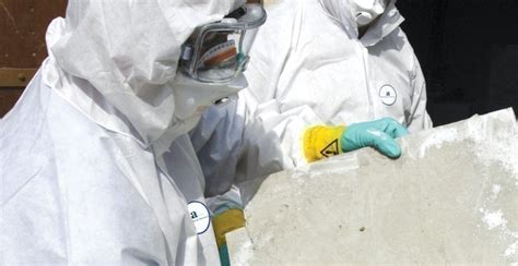 uk asbestos removal cost  prices