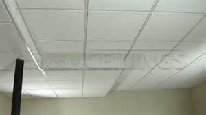 suspended ceiling tiles 2x4 www pixshark images galleries with a bite