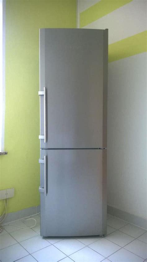 kühlschrank liebherr liebherr 3523 k 252 hlschrank freistehend 230l mit gefrierfach 91l a in m 252 nchen k 252 hl und