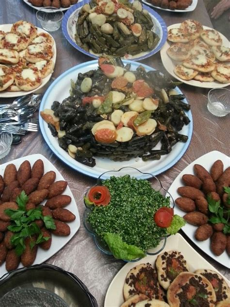 arabian cuisine 433 best images about traditional food on