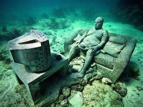 Dive Destinations by World S Weirdest Dive Destinations Scuba Toys Scuba Toys