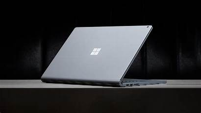 Surface Microsoft Duo V2 Works Android Hasn