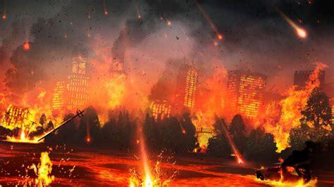 human extinction top  ways     die