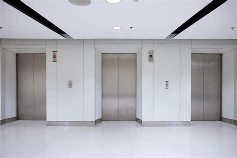 Elevator Or Escalator Injury? La Premises Liability Attorney